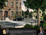Criminal Minds - Screenshots - Bild 3