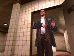 Max Payne Mobile - Screenshots - Bild 1