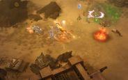 Diablo III - Screenshots - Bild 42