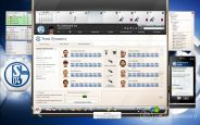 Fussball Manager 13 - Screenshots - Bild 4