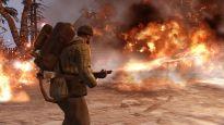 Company of Heroes 2 - Screenshots - Bild 4