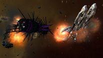 Legends of Pegasus - Screenshots - Bild 2