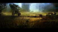 Crysis 3 - Artworks - Bild 2