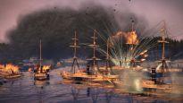 Total War: Shogun 2 DLC: Dragon War Battle Pack - Screenshots - Bild 4