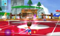 Mario Tennis Open - Screenshots - Bild 5