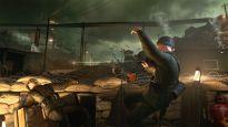 Sniper Elite V2 - Screenshots - Bild 2