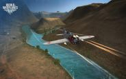 World of Warplanes - Screenshots - Bild 20