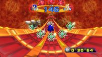Sonic the Hedgehog 4: Episode 2 - Screenshots - Bild 8