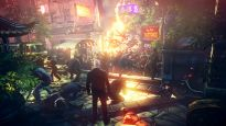 Hitman: Absolution - Screenshots - Bild 1