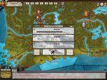Revolution Under Siege - Screenshots - Bild 2