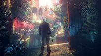 Hitman: Absolution - Screenshots - Bild 4
