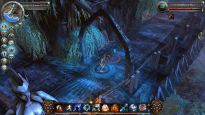 Legends of Dawn - Screenshots - Bild 10