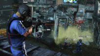 Max Payne 3 - Screenshots - Bild 32