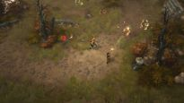 Diablo III - Screenshots - Bild 39 (PC)