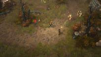 Diablo III - Screenshots - Bild 98