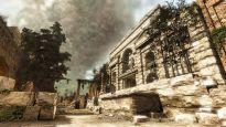 Call of Duty: Modern Warfare 3 DLC: Content Collection #2 - Screenshots - Bild 5