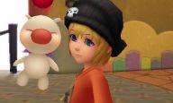 Kingdom Hearts 3D: Dream Drop Distance - Screenshots - Bild 8