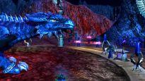 SpellForce 2: Faith in Destiny - Screenshots - Bild 3