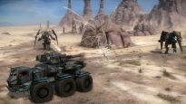 Starhawk - Screenshots - Bild 51