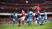 FIFA 13 - Screenshots - Bild 20