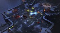Diablo III - Screenshots - Bild 137