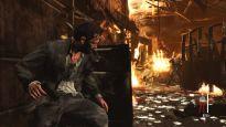 Max Payne 3 - Screenshots - Bild 25