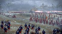 Total War: Shogun 2 DLC: Dragon War Battle Pack - Screenshots - Bild 1