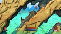 Worms Revolution - Screenshots - Bild 16