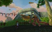 World of WarCraft: Mists of Pandaria - Screenshots - Bild 17