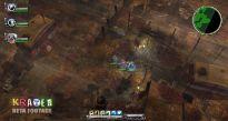 Krater - Screenshots - Bild 6