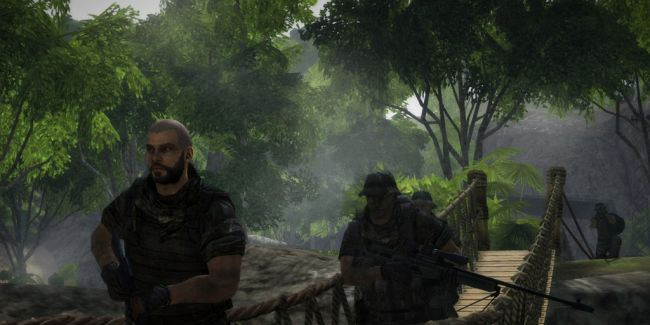 Battlefield: Play4Free - Screenshots - Bild 4