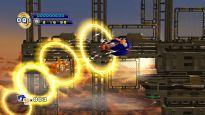 Sonic the Hedgehog 4: Episode 2 - Screenshots - Bild 17