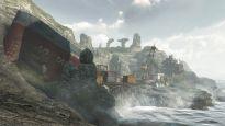 Call of Duty: Modern Warfare 3 DLC: Content Collection #2 - Screenshots - Bild 1
