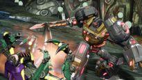 Transformers: Untergang von Cybertron - Screenshots - Bild 6
