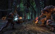 The Elder Scrolls Online Geleakte Bilder - Screenshots - Bild 10