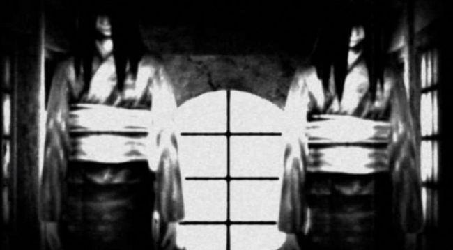 Project Zero 2: Crimson Butterfly - Screenshots - Bild 26
