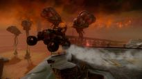 Starhawk - Screenshots - Bild 34