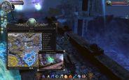 Legends of Dawn - Screenshots - Bild 15
