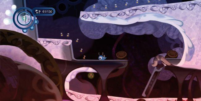 Fly'n - Screenshots - Bild 4