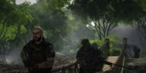Battlefield: Play4Free - Screenshots - Bild 4