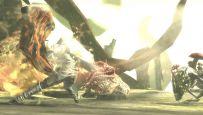 Soul Sacrifice - Screenshots - Bild 21