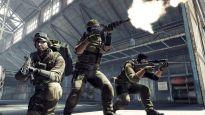 Tom Clancy's Ghost Recon: Future Soldier - Screenshots - Bild 22