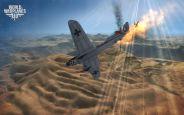 World of Warplanes - Screenshots - Bild 17