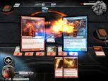 Magic: The Gathering - Duels of the Planeswalkers 2013 - Screenshots - Bild 21