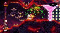 Hell Yeah! Der Zorn des toten Karnickels - Screenshots - Bild 2