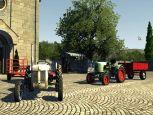 Agrar Simulator: Historische Landmaschinen - Screenshots - Bild 9