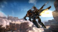 Starhawk - Screenshots - Bild 8
