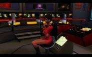 Wer wird Millionär? Special Editions Star Trek - Screenshots - Bild 2
