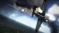 Damage Inc.: Pacific Squadron WWII - Screenshots - Bild 12