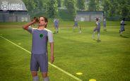 Lords of Football - Screenshots - Bild 23